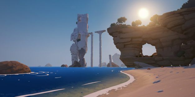 rime_environmentalart_stage1__beach