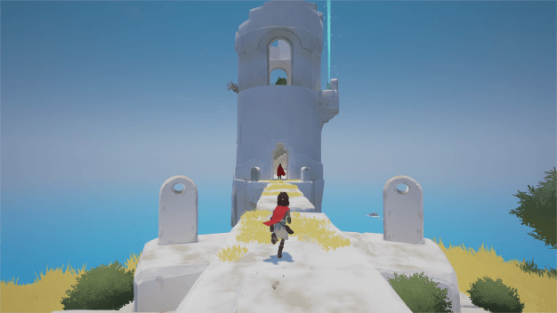 rime_january_screenshot_06