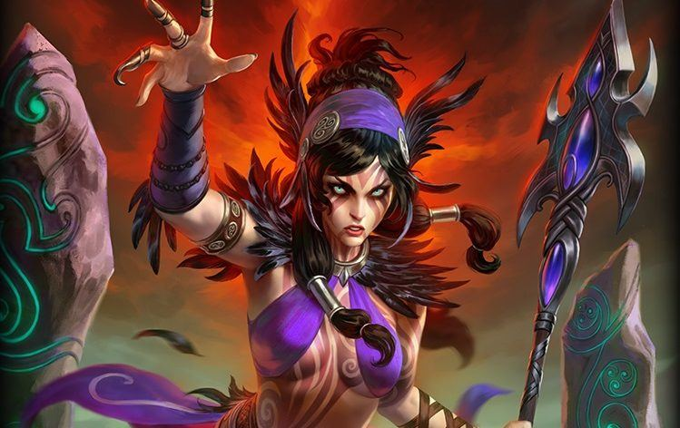 smite-the-morrigan-feat