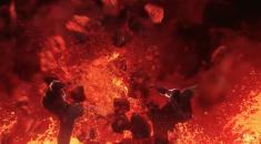 Tekken 7 European release date announced!
