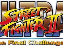USF2 feat