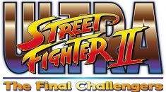 Ultra Street Fighter II is making its way to Nintendo Switch
