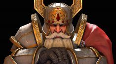 REVIEW / The Dwarves (PS4)