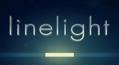 LINELIGHT - A minimalist puzzle game launching January 31st
