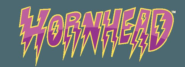title_hornhead