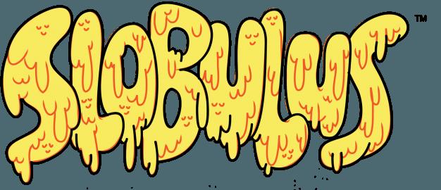 title_slobulus