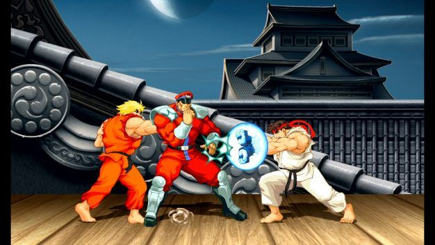 ultra-street-fighter-ii-01-12-17-6