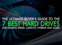 00 the 7 best hard drives for gaming