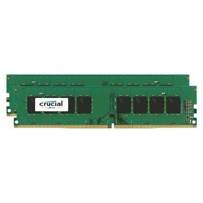 10 Best DDR4 RAM on a budget Crucial Single DDR4