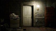 REVIEW / Resident Evil 7: Biohazard (PS4)