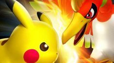 REVIEW / Pokemon Duel (iOS)