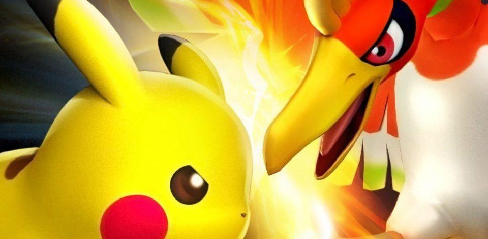 415919-Pokemons-Duel