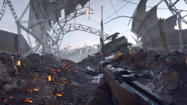 Battlefield™ 1_20161213175647