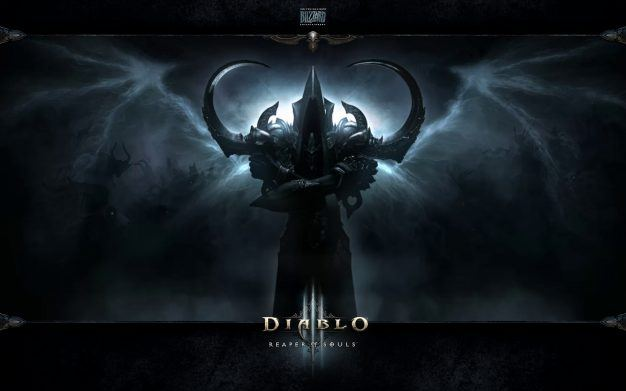 HD-Diablo-3-Images-Download-Desktop