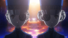 Take a look inside Persona 5's Velvet Room
