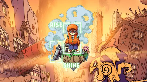 RiseAndShine_01