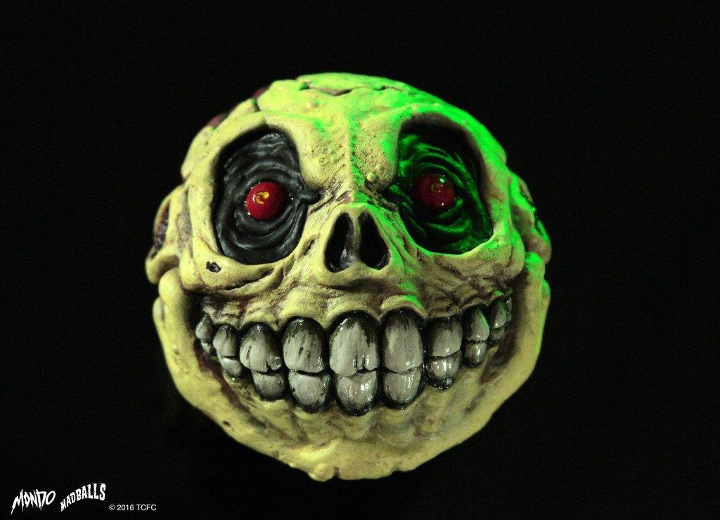 Skull_Face_watermarked_1024x1024