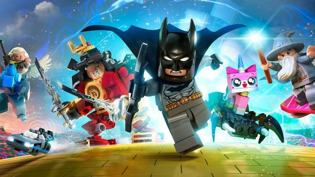 lego_dimensions_2015_game-HD