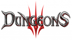 Dungeons 3 announced for PC, Mac and consoles