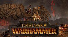 Battle Map Editor coming to Total War: Warhammer