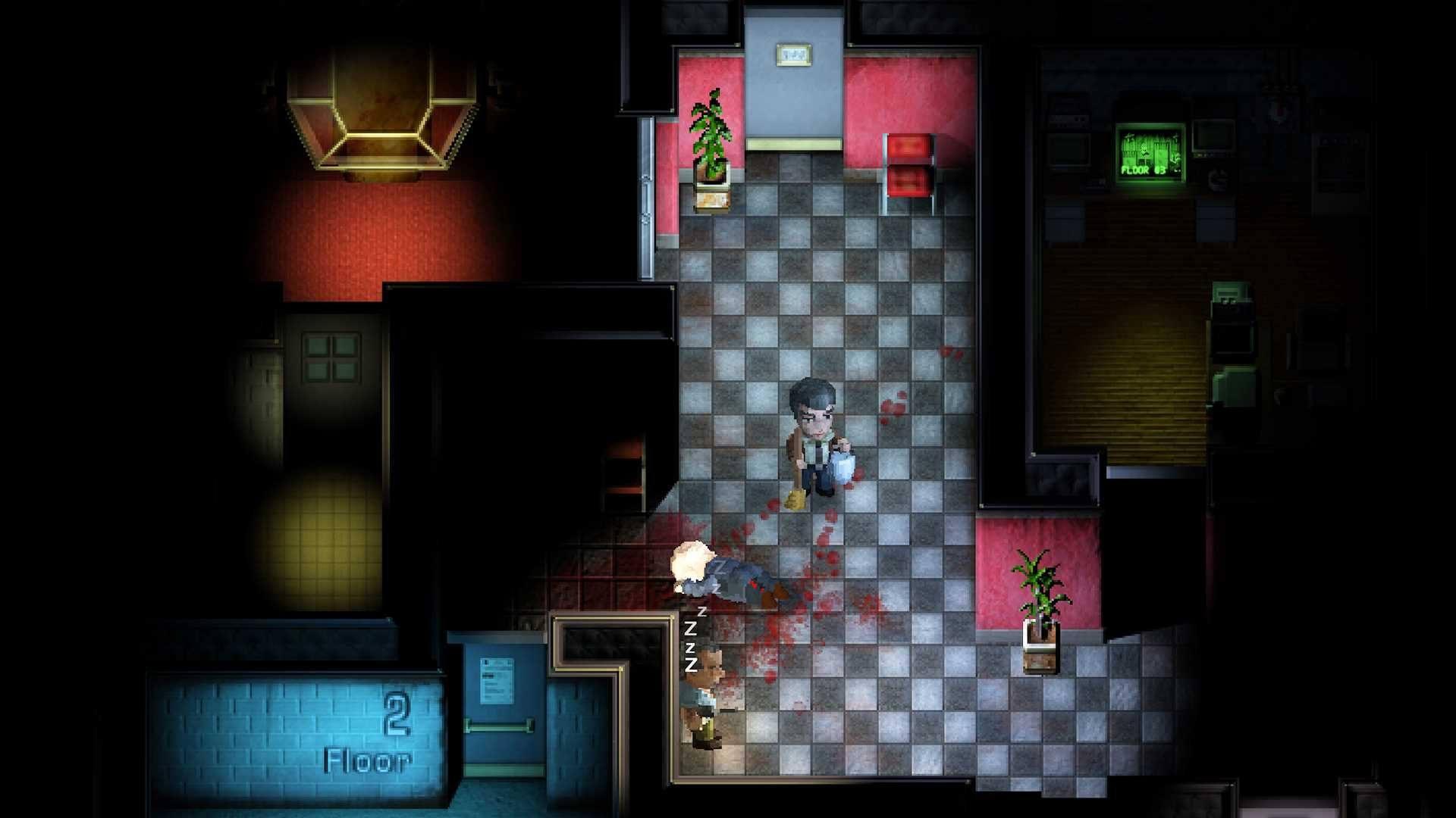 2Dark-screenshot