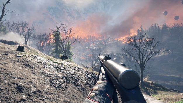 Battlefield™ 1_20170315100501