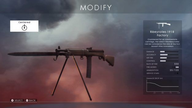 Battlefield™ 1_20170315103909