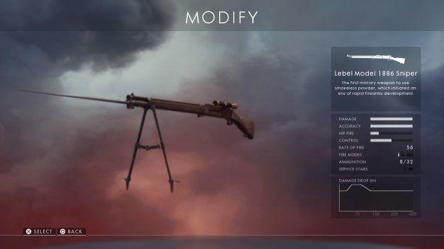 Battlefield™ 1_20170315103932