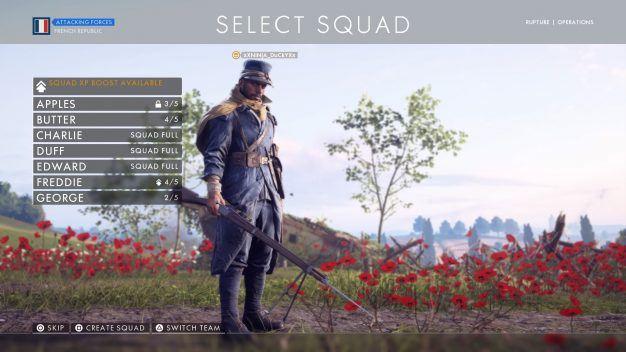 Battlefield™ 1_20170315104121