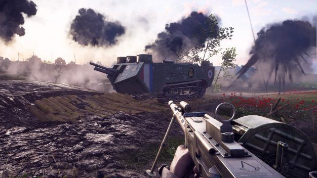 Battlefield™ 1_20170315104355