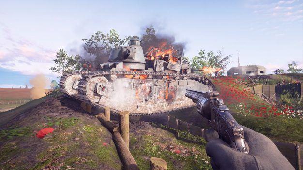 Battlefield™ 1_20170315104848