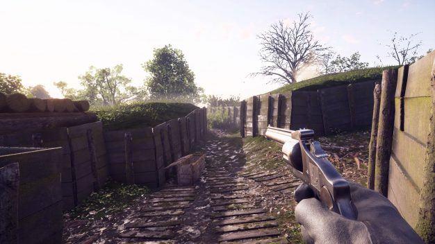 Battlefield™ 1_20170315105028