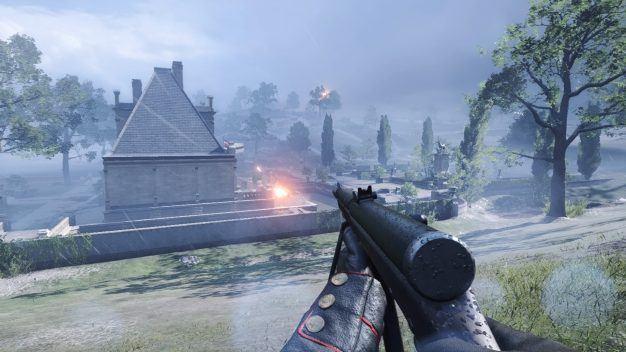 Battlefield™ 1_20170315105837