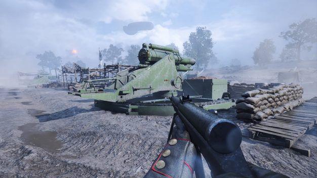 Battlefield™ 1_20170315110147