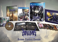 Beyond-Fantasy-Edition-Anima-Gate-of-Memories