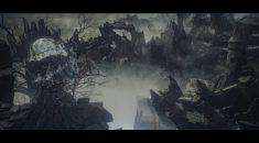 New Dark Souls III: The Ringed City screenshots released