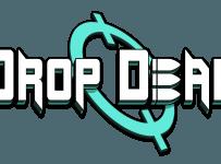 DropDead_Logo resize