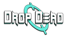 Drop Dead comes to Oculus Rift