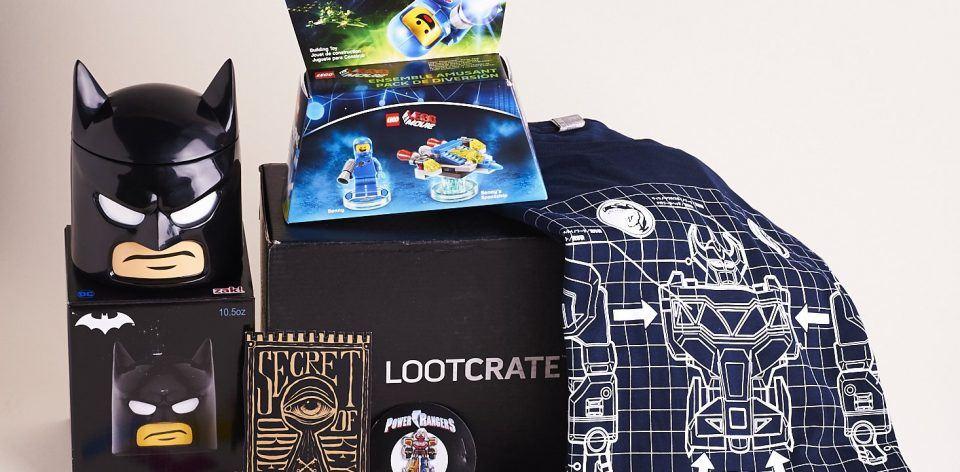 Lootcrate-February-2017-0003