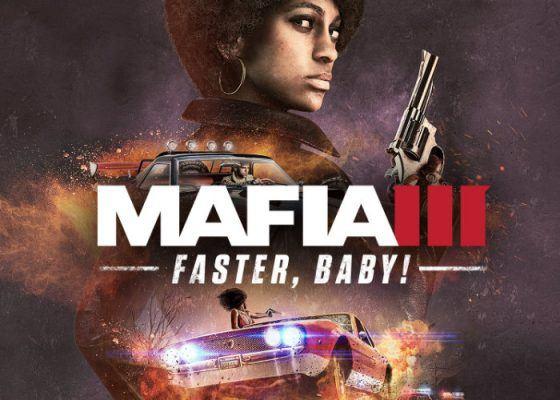 Mafia-III-Story-Demo-Faster-Baby