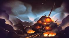 Introducing hardcore neon slasher rogue-like RPG Phantom Trigger