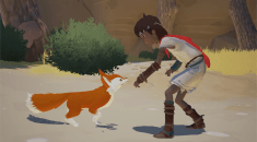 RiME reveals an official launch date