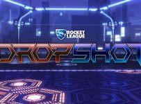 Rocket-League-Dropshot-2