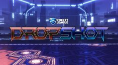 Latest Rocket League update is ground-breaking