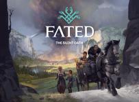 art-Fated-Game_MarketingArt_SilentOath_logo