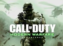 modern-warfare-remastered-call-of-duty-wide-1920x1080