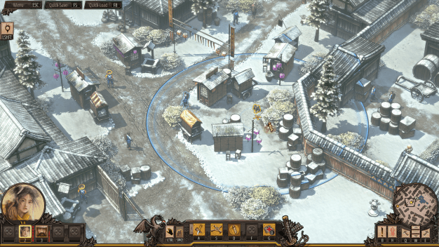 Shadow-Tactics-04