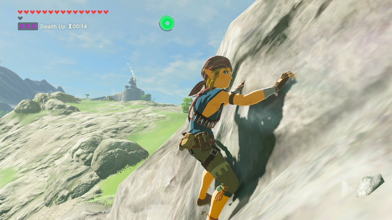zelda_botw_climing_gear2