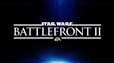 Star Wars Battlefront II officially unveiled