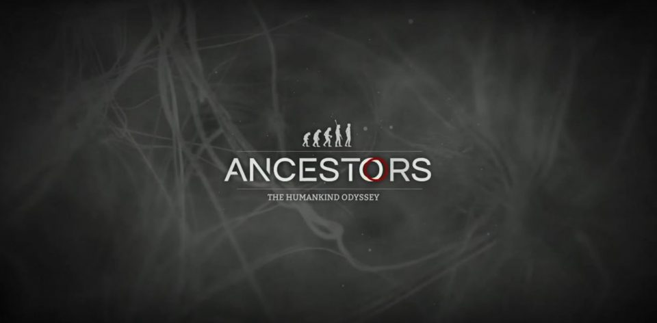 Ancestors-The-Humankind-Odyssey